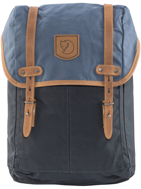 Fjällräven No. 21 reppu Medium , sininen